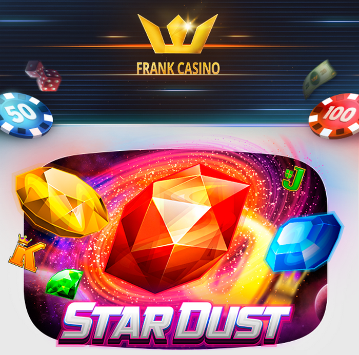 frankcasino0508.png