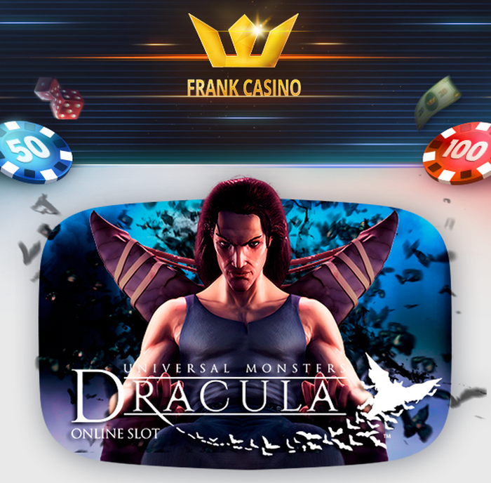 frankcasino1208.png