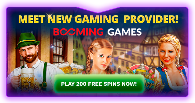 7bit Casino Promo Code