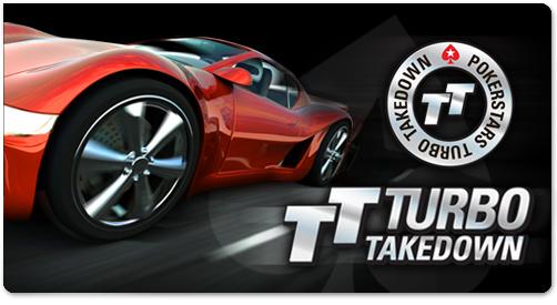TT-header.jpg