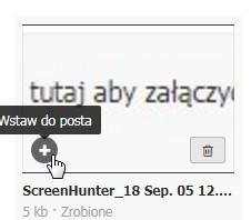 ScreenHunter_19 Sep. 05 12.39.jpg