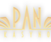Pan Kasyno Support