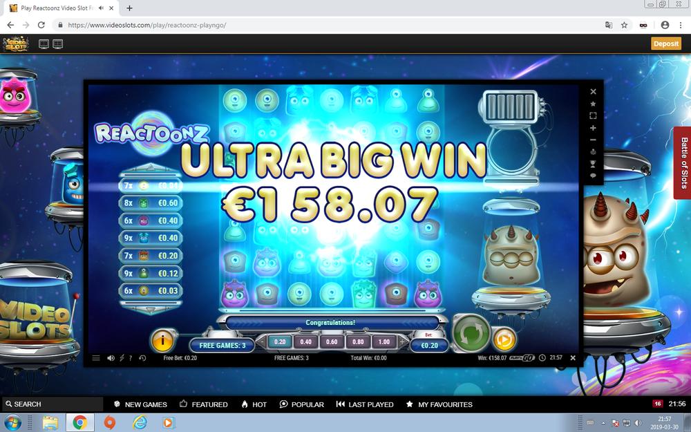 big winwideo.png
