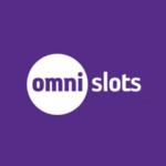 Omni Slots Support