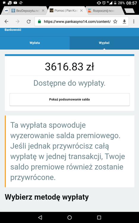Screenshot_20190621-085735.png