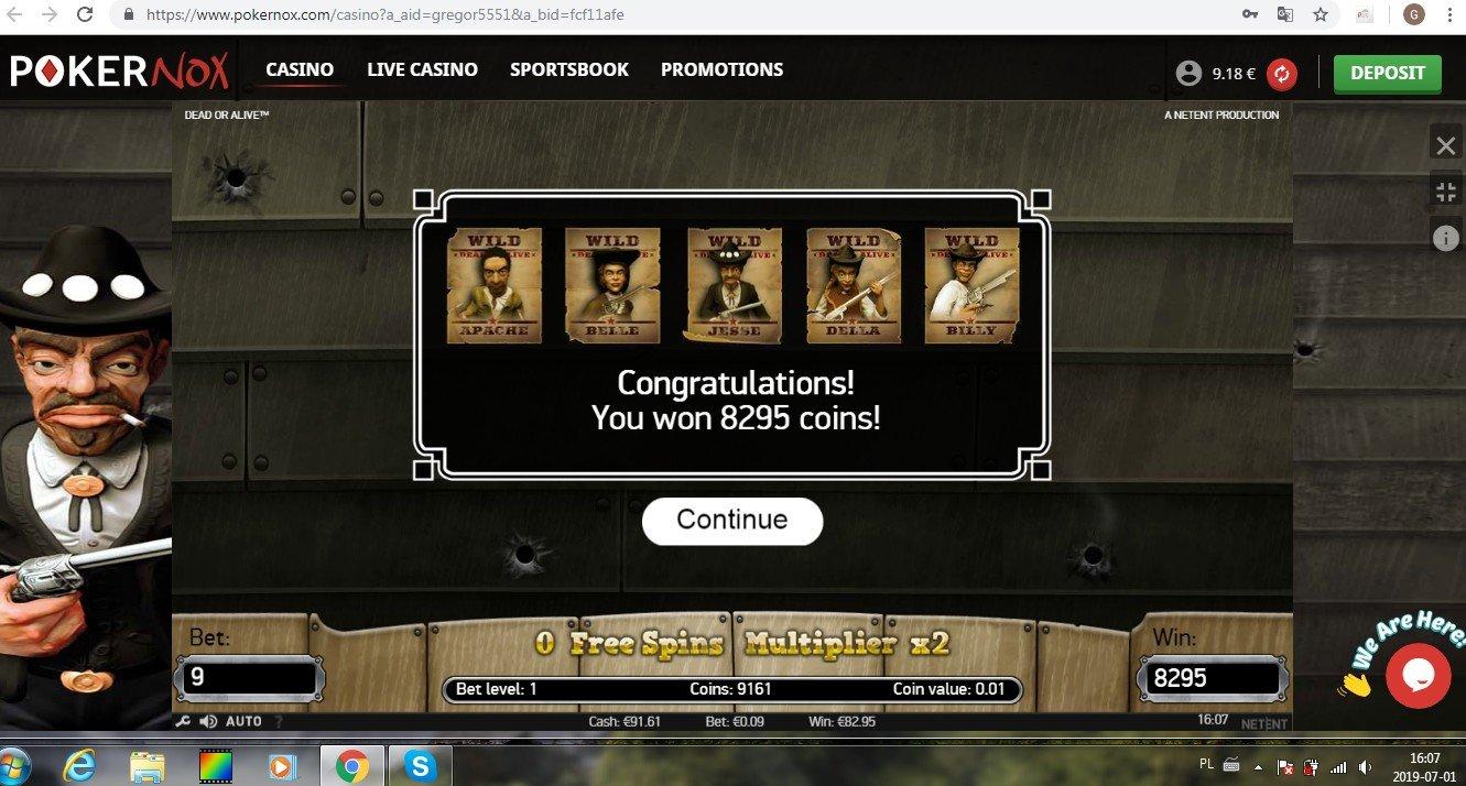 PokerNox.jpg.00ebca8ec747b384142c25c93b1