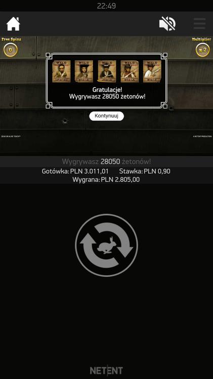 Screenshot_2020-05-17-22-49-30.png