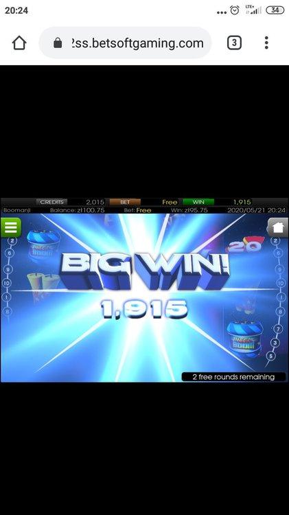 Screenshot_2020-05-21-20-24-40-175_com.android.chrome.jpg