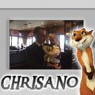 Chrisano