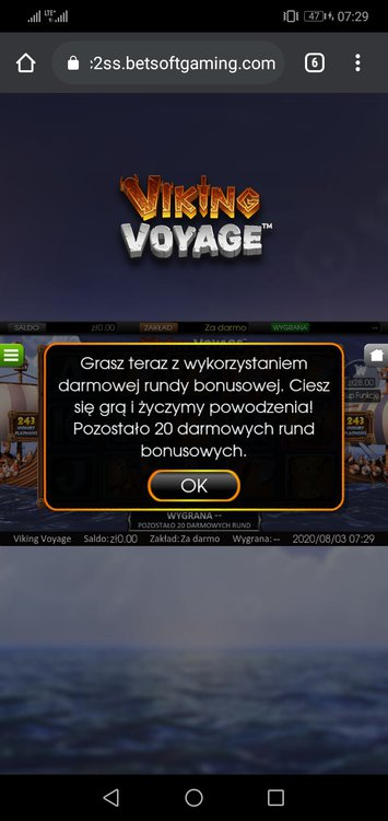 Screenshot_20200803_072937_com.android.chrome.jpg